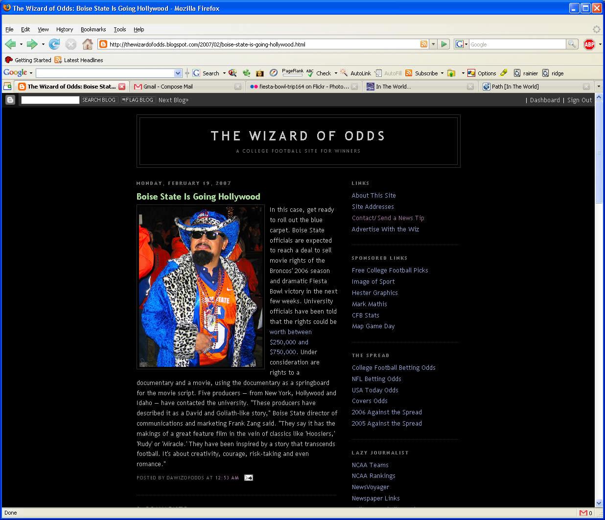 blogtheft.jpg