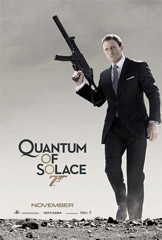 quantum-solace-poster-2