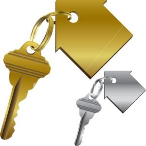 ist2_2356580_house_key